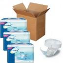 Carton Tena Flex Plus S