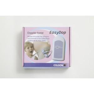 Doppler EasyDop
