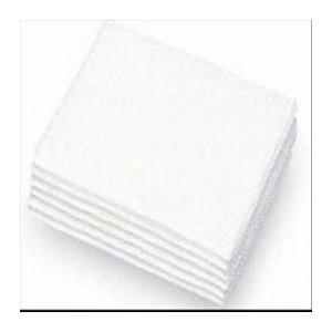 10x10 -Carton Compresses Non Stériles -  20 sachets